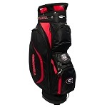 Georgia Bulldogs Clubhouse Cart Bag