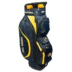 Georgia Tech Yellow Jackets Clubhouse Cart Bag