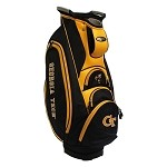 Georgia Tech Yellow Jackets Team Golf Victory Cart Bag