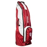 Indiana Hoosiers Travel Bag