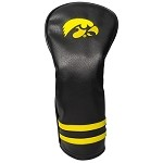 Iowa Hawkeyes Vintage Fairway Head Cover