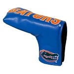 Florida Gators Vintage Blade Putter Cover