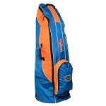Florida Gators Travel Bag