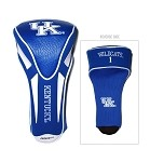 Kentucky Wildcats Apex Golf Driver Head Cover