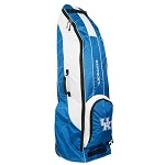 Kentucky Wildcats Travel Bag