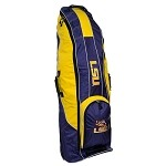 LSU Tigers Travel Bag