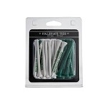 Michigan State Spartans 50 Imprinted Tee Pack