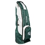 Michigan State Spartans Travel Bag