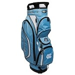 North Carolina Tar Heels Clubhouse Cart Bag