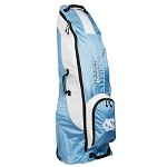 North Carolina Tar Heels Travel Bag