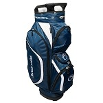 Penn State Nittany Lions Clubhouse Golf Cart Bag