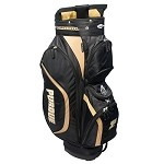Purdue Boilermakers Clubhouse Cart Bag