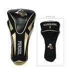 Purdue Boilermakers Apex Driver Head Cover