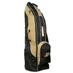 Purdue Boilermakers Travel Bag