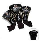 Purdue Boilermakers Contour Head Covers