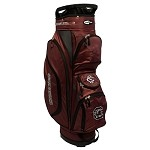 South Carolina Gamecocks Clubhouse Cart Bag