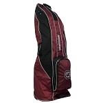 South Carolina Gamecocks Travel Bag