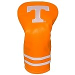 Tennessee Volunteers Vintage Driver Head Cover