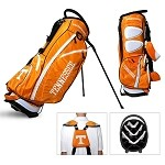 Tennessee Volunteers Fairway Golf Stand Bag