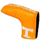 Tennessee Volunteers Vintage Blade Putter Cover