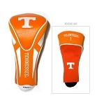 Tennessee Apex Driver Head Cover