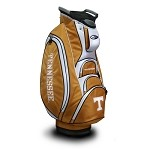 Tennessee Volunteers Team Golf Victory Cart Bag