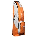 Tennessee Volunteers Travel Bag