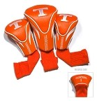 Tennessee Volunteers Contour Head Covers