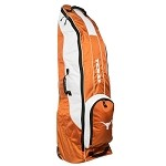 Texas Longhorns Travel Bag