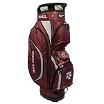 Texas A&M Aggies Clubhouse Cart Bag