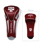 Texas A&M Apex Driver Head Cover