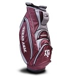Texas A&M Golf Victory Cart Bag