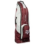 Texas A&M Aggies Travel Bag