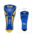 UCLA Apex Driver Head Cover