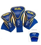 UCLA Bruins Contour Head Covers