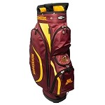 Minnesota Golden Gophers Clubhouse Cart Bag