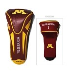 Minnesota Apex Driver Head Cover