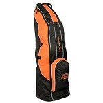 Oklahoma State Cowboys Travel Bag