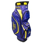 East Carolina Pirates Clubhouse Cart Bag