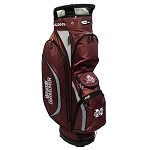 Mississippi State Bulldogs Clubhouse Cart Bag