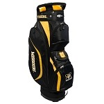 Missouri Tigers Clubhouse Cart Bag