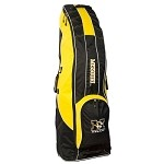Missouri Tigers Travel Bag