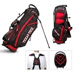 Texas Tech Red Raiders Fairway Golf Stand Bag
