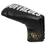 Colorado Buffaloes Vintage Blade Putter Cover