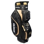 Colorado Buffaloes Clubhouse Cart Bag