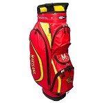 Maryland Terrapins Clubhouse Cart Bag