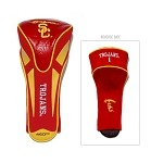 USC Trojans Apex Driver Head Cover