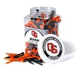 Oregon State Beavers 175 Tee Jar
