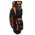 Oregon State Beavers Clubhouse Cart Bag