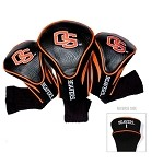 Oregon State Beavers Contour Head Covers